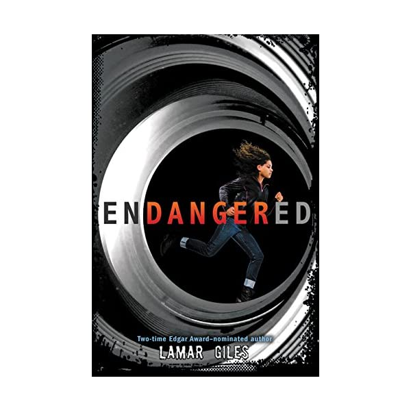 Endangeredの商品画像