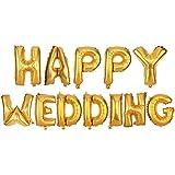 バルーン ハッピーバースデー 誕生日 飾り付け セット 風船 バースデー パーティー 装飾セット 面白い 可愛い アルミ バルーン ハンドポンプ デコレーション