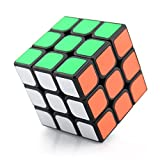 Yongjun Guanlong さん3オーダールービックキューブ3×3×3スピードキューブ子供の知育玩具の安全性