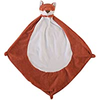 Angel Dear Blankie, Fox by Angel Dear
