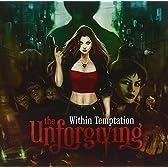 Unforgiving