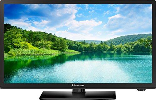 ハイセンス 20V型ハイビジョン液晶テレビ HJ20D55