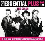 Essential Plus (W/Dvd) (Dig)