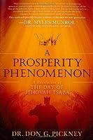 A Prosperity Phenomenon