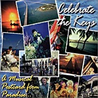Celebrate the Keys