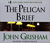 The Pelican Brief (John Grisham)