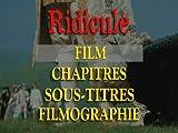 Ridicule [DVD] 画像