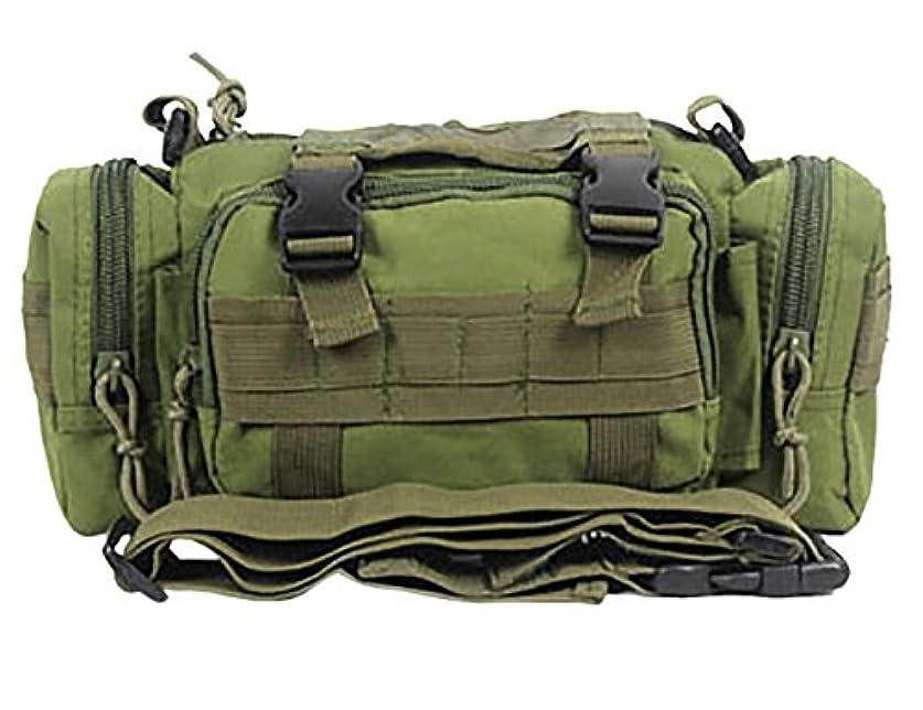 トークン天国戦いJMsDream 釣りバッグ 釣りタックルバッグ