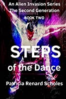 Steps of the Dance (Lorekeeper of the Tapestry)