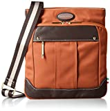 [ベネトン] BENETTON BENETTON ベネトン Shoulder Bag ショルダーバッグ 4BE2502J8 Orange (オレンジ)
