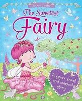 Sweetest Fairies (Picture Flats Portrait)