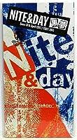 NITE&DAY