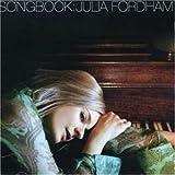 Songbook 画像