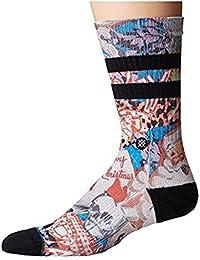 スタンス Stance メンズ 靴下 ソックス Multi Zombie Xmas [並行輸入品]