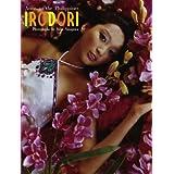 IRODORI Anne in The Philippines