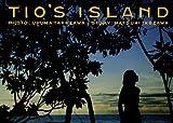 TIO'S ISLAND 画像