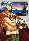 Helck 第12巻