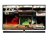 パナソニック 77V型 有機EL テレビ ビエラ TH-77EZ1000 4K   2017年モデル