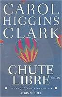 Chute Libre (Romans, Nouvelles, Recits (Domaine Etranger))