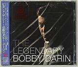 ビヨンド・ザ・シー~伝説のボビー・ダーリン(CCCD)