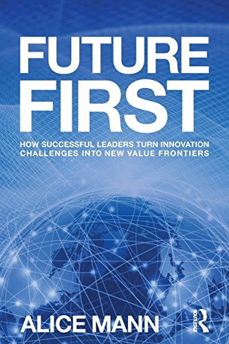 Download Future First 1783537639