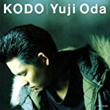 KODO-鼓動-