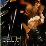 FAITH - ジョージ・マイケル