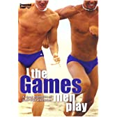 Games Men Play [DVD] [Import]