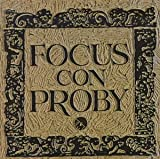 Con Proby