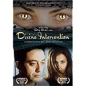 Divine Intervention (Ws Sub Dol Enh)