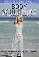 Body Sculpture [DVD] [Import]