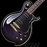 Vita Guitala's ビータギタラーズ エレキギター Occhio 028 HISASHI Custom