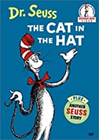 Dr. Seuss - The Cat in the Hat [DVD] [Import]
