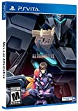 Muv-Luv Alternitive (輸入版:北米) - PS Vita