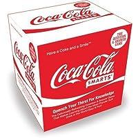 Coca Cola Smarts Game おもちゃ [並行輸入品]