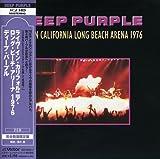 ライブ・イン・カリフォルニア・ロング・ビーチ・アリーナ1976(K2HD 紙ジャケット仕様)を試聴する