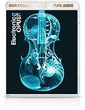 Electronic Opus (Blu-Ray Audio)