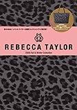 REBECCA TAYLOR 2009 Fall&Winter Collection (e-MOOK)
