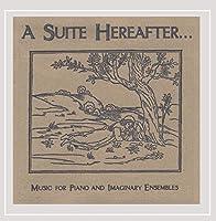 Vol. 2-Suite Hereafter Broken Saints Soundtrack