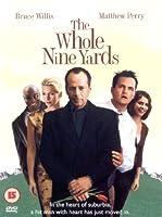 The Whole Nine Yards [DVD]
