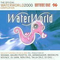 Waterworld 2000