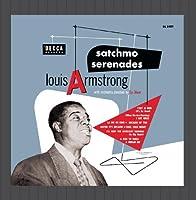 Satchmo Serenade