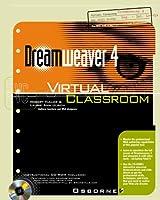 Dreamweaver 4: Virtual Classroom