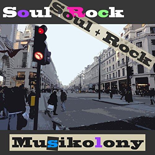 Soul + Rock