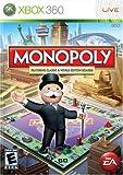 Monopoly-Nla