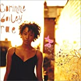 Corinne Bailey Rae [Import, From US, Content/Copy-Protected CD] / Corinne Bailey Rae (CD - 2006)