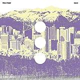 【Amazon.co.jp限定】nest [CD] [通常盤] (Amazon.co.jp限定特典 : デカジャケ 付)