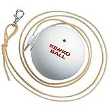 ナガセケンコー(KENKO) セルフボレー 1個 TSV-V -