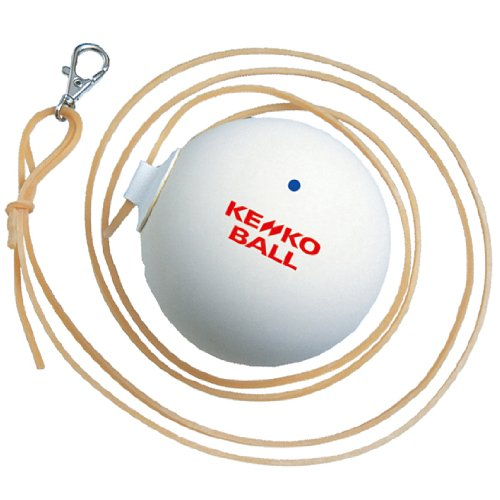 ナガセケンコー(KENKO) セルフボレー 1個 TSV-V