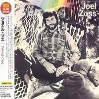 Zoss, Joel by Joel Zoss (2001-02-21)
